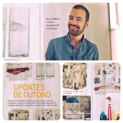 Nuno Matos Cabral na revista Activa.JPG