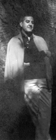 Tomaz Kim 1961.jpg