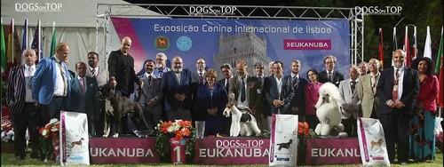 128 ECI Lisboa 2016 BIS ab.jpg