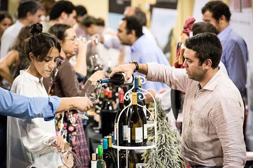 Mercado-de-Vinhos-2014-(3).jpg