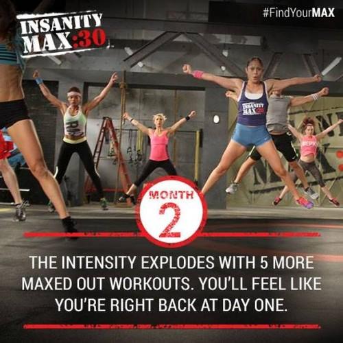 insanity-max-30-month2.jpg
