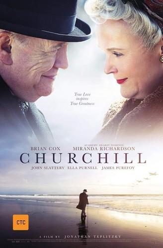 churchill-2017-poster-2.jpg