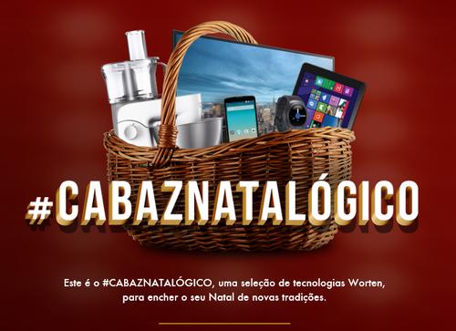 cabaz.PNG