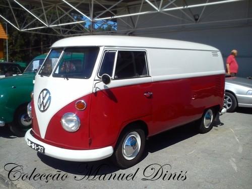 Automobilia de Aveiro 2015 (98).jpg