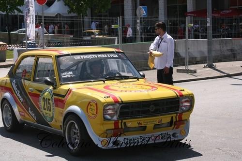 46º Circuito Internacional de Vila Real sexta (23