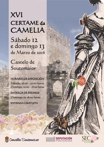 CartelExposição Camelia 2016 - Soutomaior - 800.