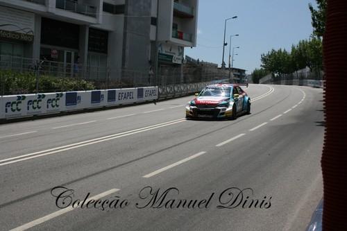 46º Circuito Internacional de Vila Real sexta (39