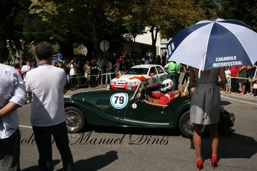 10º Caramulo Motorfestival sábado  (523).JPG