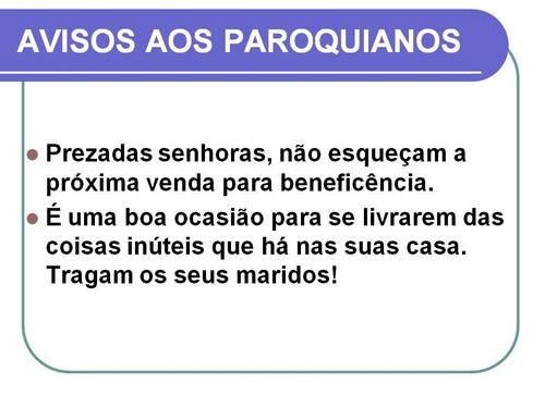 AVISOSPAROQUIAIS3.jpg