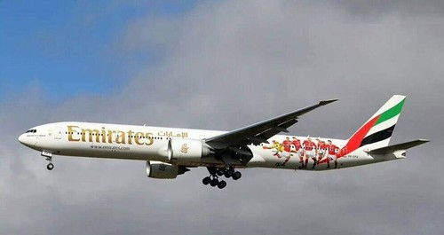 Benfica_Fly_Emirates_1.jpg