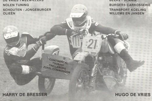 postais_motocross - Cópia (2).jpg