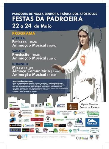 Festa Padroeira 2015.jpg