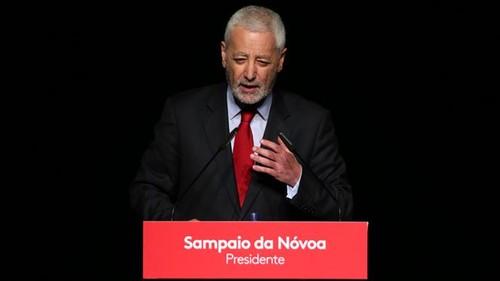 Apresentacao-candidatura-Sampaio-da-Novoa-fotoManu