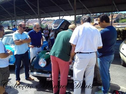 Vinho Verde Wine Fest 2015 (99).jpg