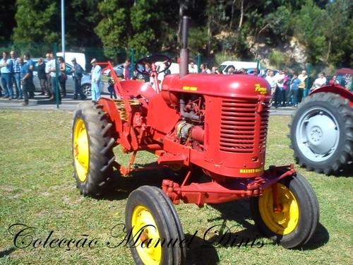 Automobilia de Aveiro 2015 (26).jpg