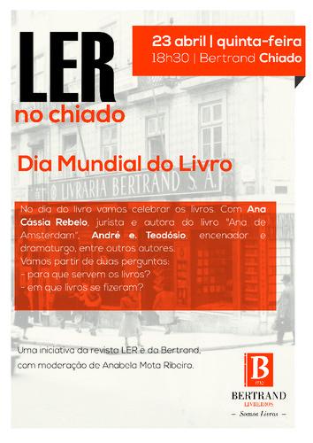 a3-LernoChiado-abril-01.jpg