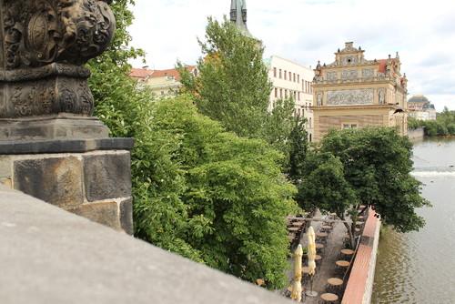 IMG_1635 Praga