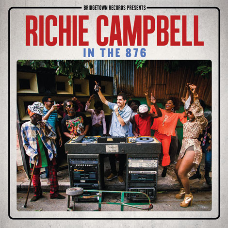 Richie-Campbell.jpg