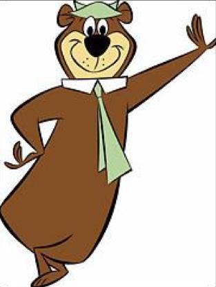 Yogi_Bear_Yogi_Bear.png