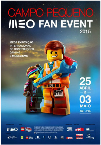 MEO Fan Event.jpg