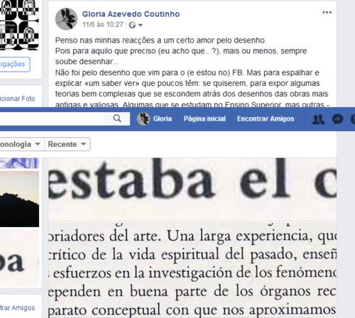 Screenshot-2018-6-14 Gloria Azevedo Coutinho.png
