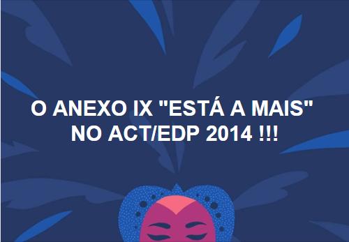 AnexoIX.png