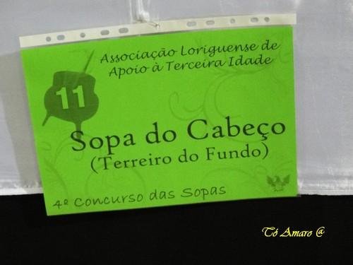 Festival das Sopas B.V.de Loriga 014.jpg
