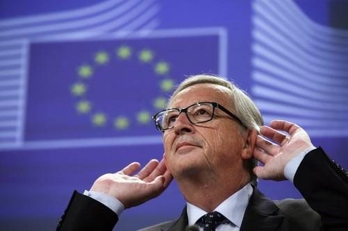 Jean Claude Juncker.jpg