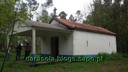 capelas_santa_eulalia_25.jpg