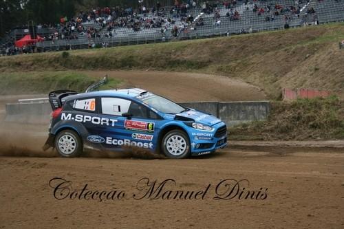 Rally de Portugal 2016   (425).JPG