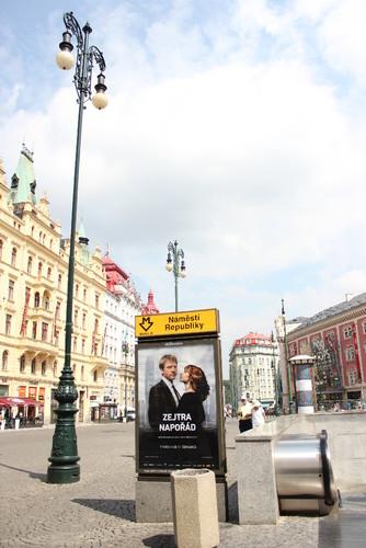 IMG_1186 Praga