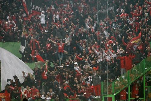 Sporting 0-1 Benfica_3.jpg
