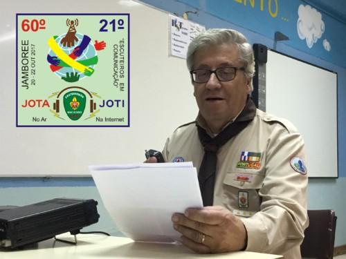 Fota JOTA JOTI Blog.jpg