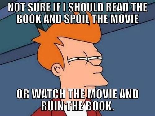 Movie+vs+book_ff37af_4141429