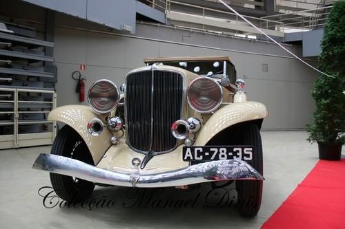 2015 celebração automóvel (299).JPG