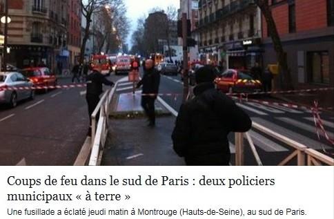 França atentado a jornal Charlie Hebdo 7Jan2015 c