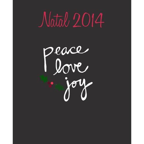 Natal2014.JPG