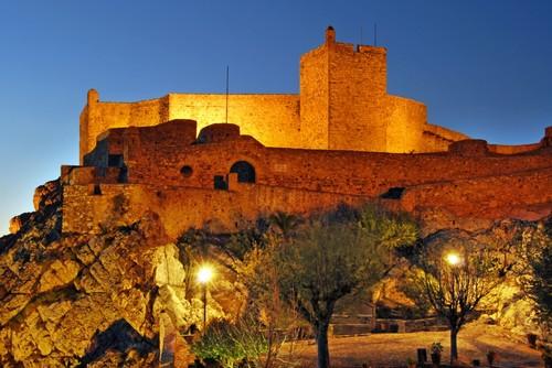 Castelo MArvao.jpg