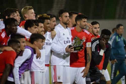 Benfica_Torneio_do_Sado.jpg