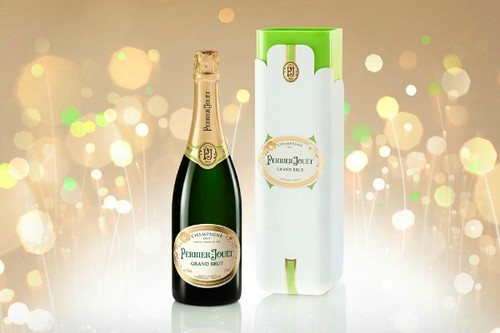 luxury-wine-champagne-perrier-jouet-fresh-1.jpg