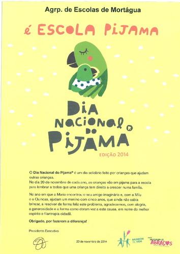 Dia Nacional Pijama.jpg