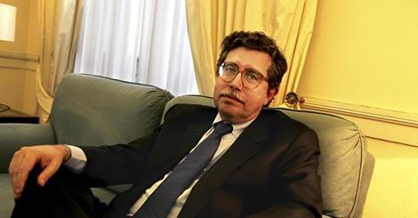 Mariano Gago morreu a 17Abr2015.jpg