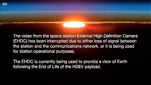 Screenshot_2020-03-03 ISS HD Earth Viewing Experim