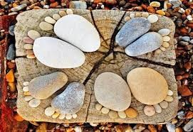 pedras1.jpg