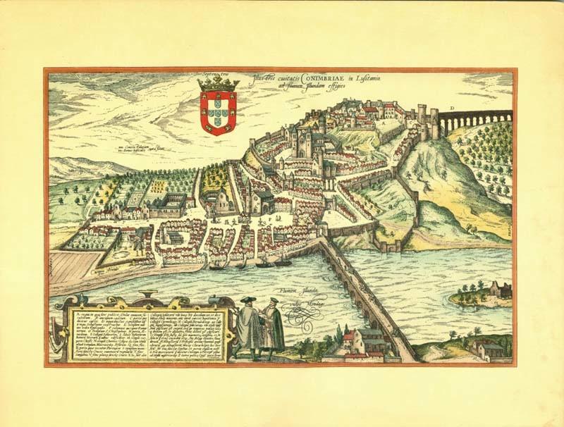 Vista de Coimbra. Hoefnagel 04.JPG