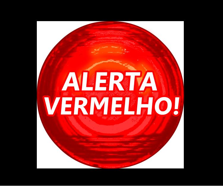 Alerta vermelho.png