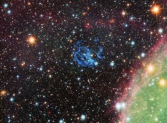 hst_smc_snr_neutronstar.jpg
