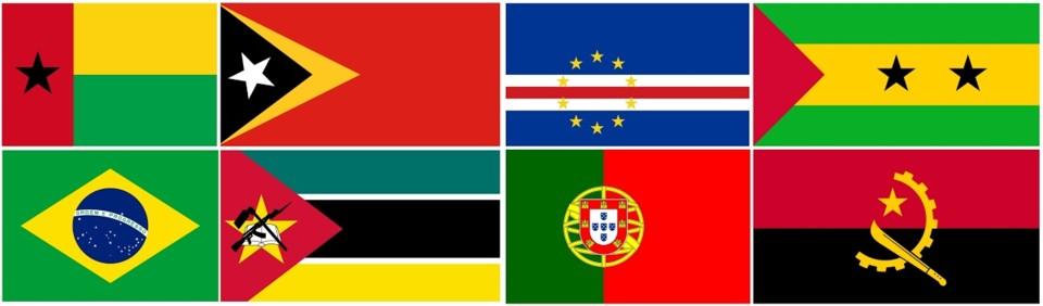 Países lusófonos.jpg