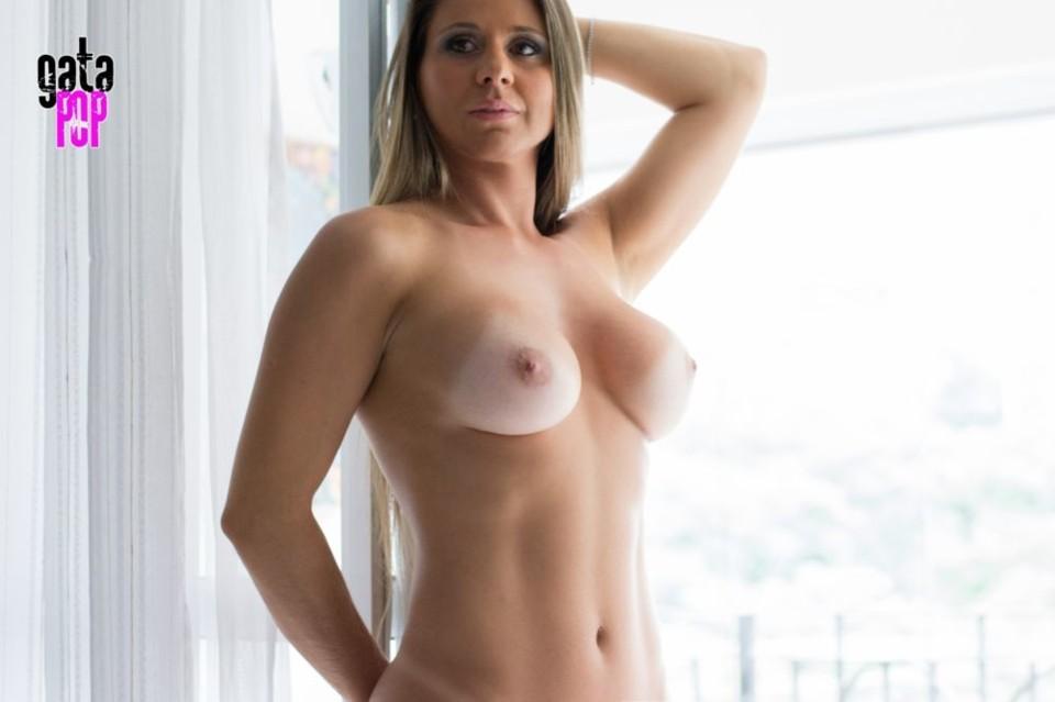 Juliana Taffarel 4.jpg