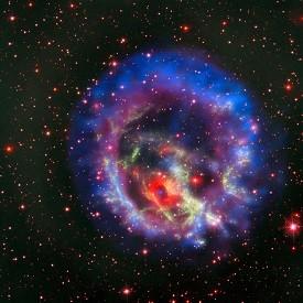 vlt_supernova_neutronstar.jpg